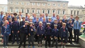 dail-eireann-london-scouts-2016