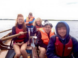summer camp lough gowna 2016a